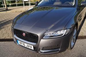 Jaguar 30d Portfolio Mj. 2016