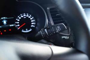 Kia Carens 1.7 CRDi Spirit 2017