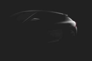 Erste Bilder des Kia EV6