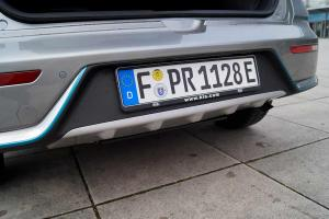Kia Niro 1.6 GDI Plug-In-Hybrid