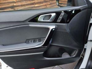 Kia Xceed Plug-in Hybrid 1.6 Automatik - 2021