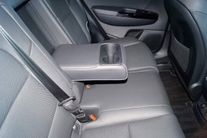 Kia Sportage 2.0 CRDi AWD GT-Line Automatik
