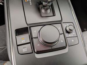 Mazda MX-30 e-Skyactiv - 2020