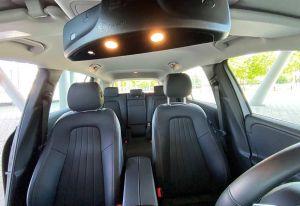 Mercedes GLB 220d 4Matic Progressive - 2020