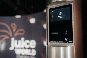 Juice stellt Juice Booster 3 Air vor