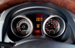 Mitsubishi Pajero 3-Türer Automatik 3.2 DiD AT 4WD Top