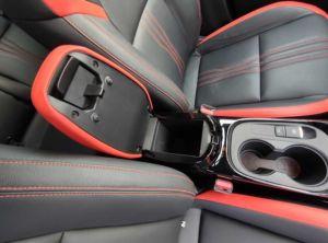 Nissan Juke N-Design 1.0 DIG-T 117 DCT - 2020