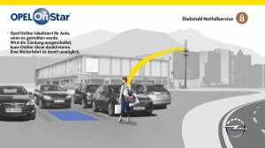 Opel-Connectivity-and-OnStar-296424