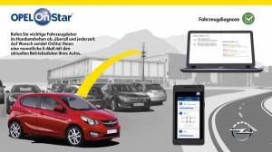 Opel-Connectivity-and-OnStar-296425