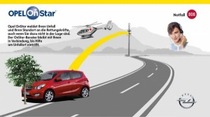 Opel-Connectivity-and-OnStar-296426