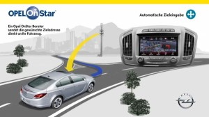 Opel-Connectivity-and-OnStar-296427