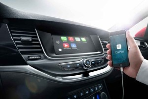 Opel-Connectivity-and-OnStar-297192