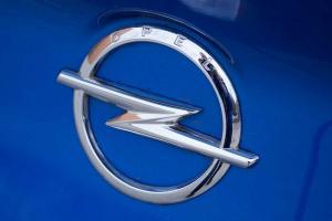 Opel Grandland X Innovation 1.2 130 PS  Fahrbericht MOTORMOBILES 2018