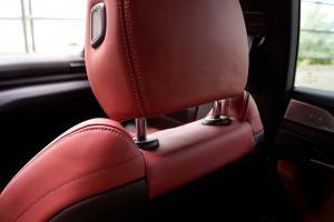 Peugeot 508 SW GT 2.0 l BlueHDi FAP EAT8