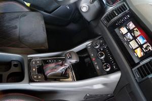 Skoda Kodiaq RS 2,0 l Bi-TDI SCR DSG 4x4 - Mj 2019