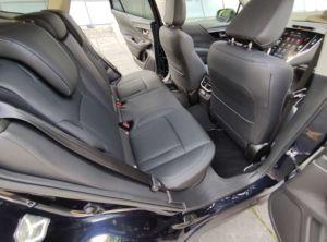 Subaru Outback 2.5i Platinum 2022