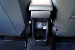 Suzuki Baleno 1.2 DualJet Hybrid