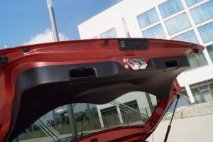 Suzuki Swift 1.2 DualJet 48V Mildhybrid Comfort+ (2021)