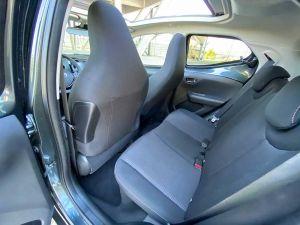 Toyota Aygo X-Sky (AB2) - 5-Türer