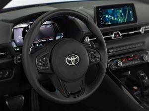 "Toyota GR Supra ""Jarama Racetrack Edition"""