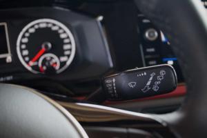 """VW Polo """"beats"""" 1.0 TSI 95 PS 5-Gang"""