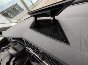 VW Tiguan Elegance 1.4 eHybrid OPF - 2021