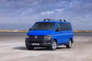 VWN Multivan Freestyle 2016