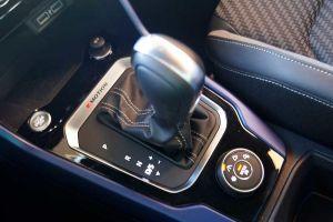 VW T-Roc R 2.0 TSI 4Motion 300 PS MJ 2020