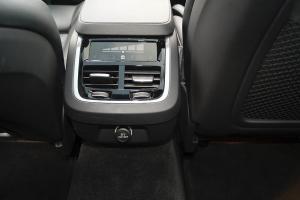 Volvo V90 D5 AWD Inscription