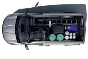 Renault Express - 2021