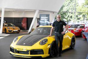 DAVID-Finest-Sports-Cars Michael-Scholz