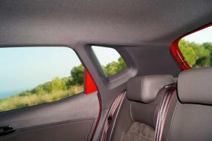 Seat Arona FR