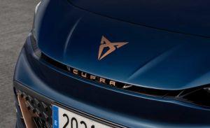 Cupra Born - 2021