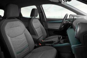 Seat Arona Xperience