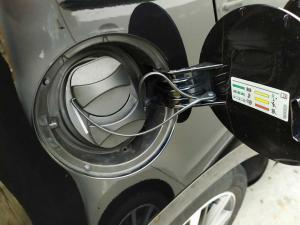 Seat Mii Electric Plus 2020
