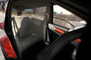 Seat Minimó - MWC 2019