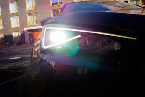 Seat Tarraco FR 2.0 TDI 4Drive DSG - 190 PS - 2020