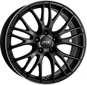 ATS Raddesign Perfektion