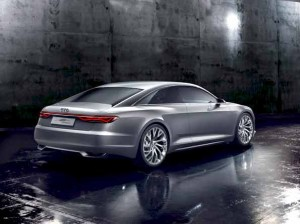 audi_a9_studie_prologue_201411_02