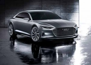 audi_a9_studie_prologue_201411_03