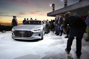 audi_a9_studie_prologue_201411_10
