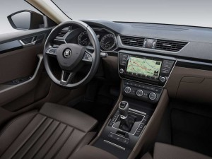 skoda_superb_gen3_201412_05