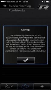 vw_zubehoer_logbox201412_03