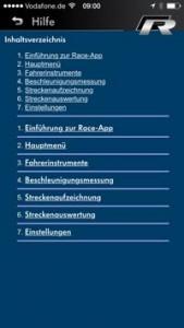 vw_zubehoer_logbox201412_04