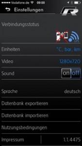 vw_zubehoer_logbox201412_06